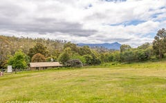 53 Tubbs Road, Molesworth TAS