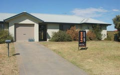 1A Cardiff Arms Ave, Dubbo NSW