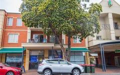 33/55 Melbourne Street, North Adelaide SA