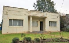 246 Hammond Avenue, East Wagga Wagga NSW