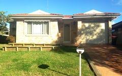 10 Oriole Street, Glenmore Park NSW