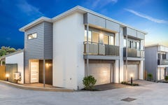 13/397 Trouts Road, Chermside West QLD