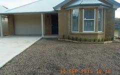 16 Elliot Street, Millthorpe NSW