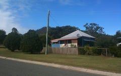 49 Bligh Street, Kilkivan QLD