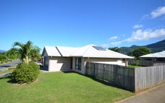 15 Boyce Street, Bentley Park QLD