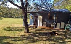A/13 Jim Edwardes Place, Kangaroo Valley NSW