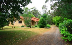 2429 Bells Line Of Road, Bilpin NSW