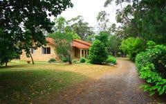 2429 Bells Line Of Road, Bilpin NSW