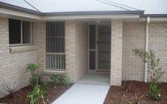 2/22 Alpine Avenue, Cessnock NSW