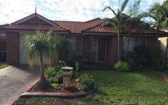 125 Garswood Road, Glenmore Park NSW