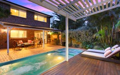 34 Ettalong Street, Collaroy Plateau NSW