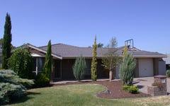 30 Shillabeer Crescent, Woodcroft SA