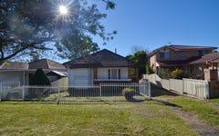 15 wilga street, Regents Park NSW