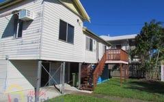 300 Bridge Road, West Mackay QLD