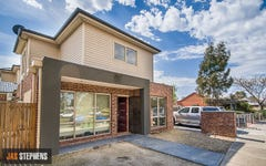 1/136 Churchill Avenue, Braybrook VIC
