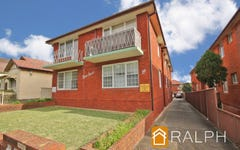 4/21 Denman Ave, Wiley Park NSW