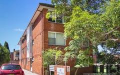 10/43 RUSSELL STREET, Strathfield NSW