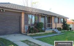 14 Elgin Avenue, St Andrews NSW