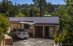 3/40 Corby Ave, West Hobart TAS