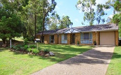 12 Springfield Place, Forest Lake QLD