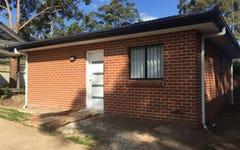 34a Pinaroo Crescent, Bradbury NSW