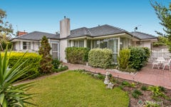 85 Dandenong Road, Frankston VIC
