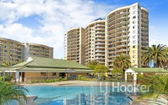 411/91a-101 Bridge Road, Westmead NSW