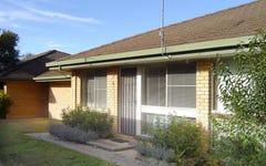 2/724 East Street, East Albury NSW