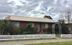 314 Mackenzie Street West, Kangaroo Flat VIC