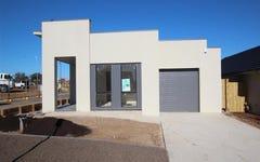 133 Lodges Road, Elderslie NSW