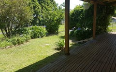 Address available on request, Deer Vale NSW