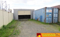 Storage/820 Bringelly Road, Rossmore NSW