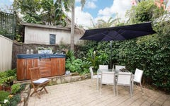 50 Short Street, Balmain NSW