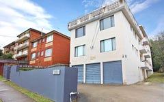 8/28 Belmore Street, Ryde NSW