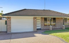 91 The Lakes Drive, Glenmore Park NSW