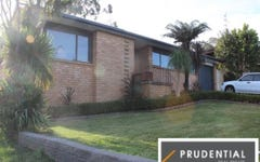9 Aminya Crescent, Bradbury NSW
