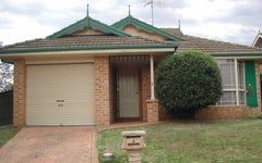 4 DILWYNIA AVENUE, Glenmore Park NSW