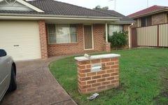 9 Fontana Close, St Clair NSW