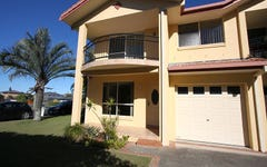 1/52 Gibbon Street, Lennox Head NSW