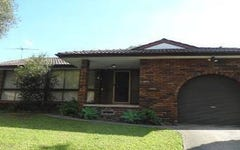 2 Ainsworth, Wetherill Park NSW