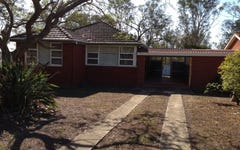 81 Cummins Road, Menangle Park NSW