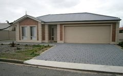 A/6 Graham st, Victor Harbor SA