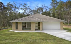 620 Middle Road, Greenbank QLD