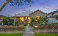 36 Inverness Avenue, Penshurst NSW
