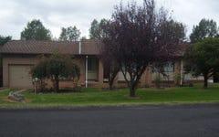 130 Oliver Street, Glen Innes NSW