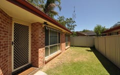 2/19 Donna Close, Lisarow NSW