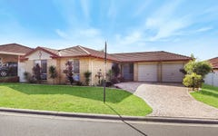 4 Ragamuffin Circuit, Shell Cove NSW