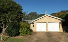 2 Tudor Grove, Port Macquarie NSW