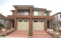 163A Gloucester Road, Hurstville NSW