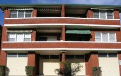 9/46 Oatley Avenue, Oatley NSW